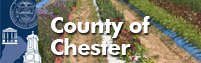 County of Chester