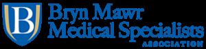 Bryn Mawr Medical Specialists