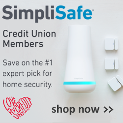 Save on SimpliSafe home security. Shop now.