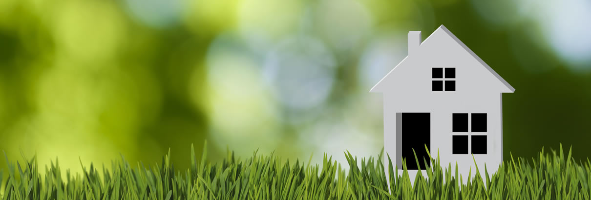 It's a Great Time to Refinance Your Mortgage