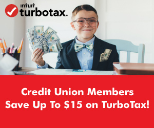 save up to 15 dollars on turbotax