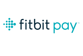 Fitbit Pay Logo