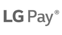 LG Pay Logo