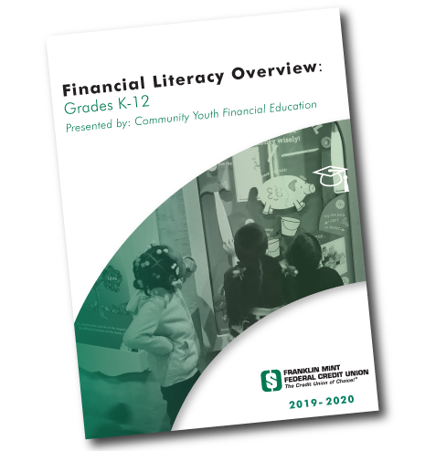financial fitness cover