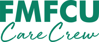 FMFCU Cares Crew