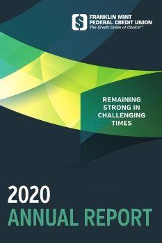 2020 FMFCU Annual Report