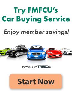 FMFCU Car Buying Service